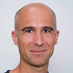 Olivier Walter