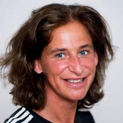 Valérie Verbrugghen